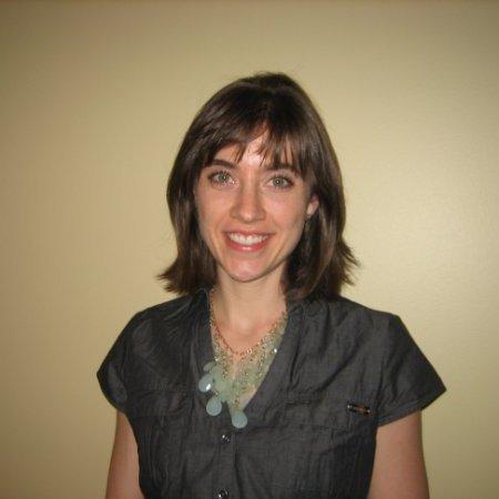 Alison (Brammer) Buren, CPA