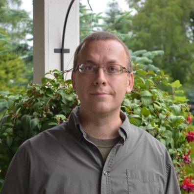 Paul Saletzki
