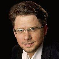 Jeremy Geiger