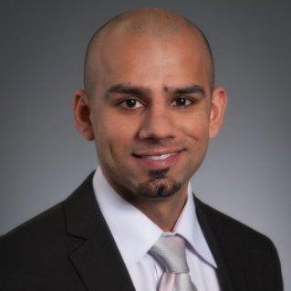 Hussain Hussaini