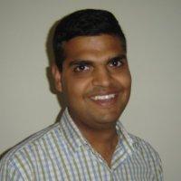Sumit Luthra