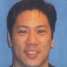 Brian Yin, CFA