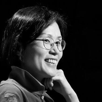 Sue Jean Hong