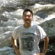 Haisheng Wang
