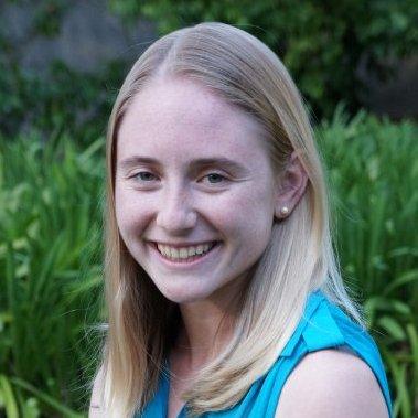 Kaitlyn Moore