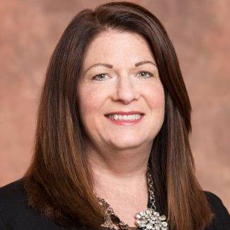 Judy McHugh, MBA, Doctor of Education