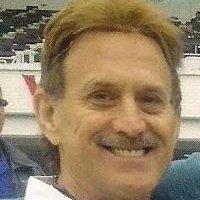 Ray Mamerow