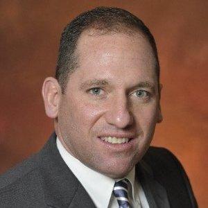 Mark Shuffelbottom