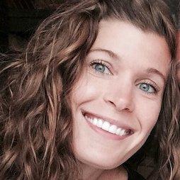 Rachel Oostman