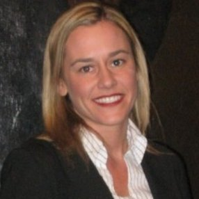 Stacy Neal Barnhart