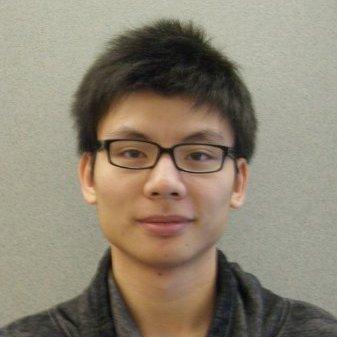 Antonio Wang (EIT)