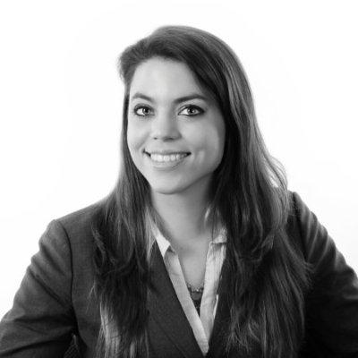 Chelsea Machado