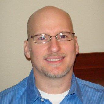 Scott Zahner