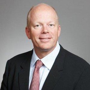 Bob Linscott