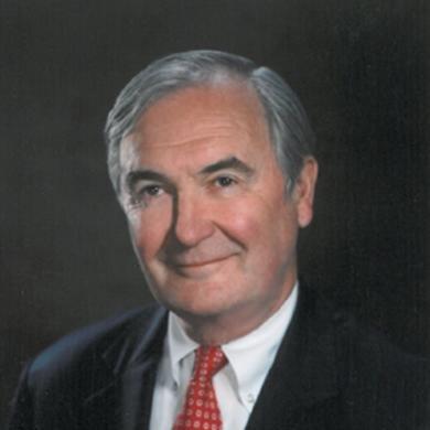 Ronald E. Long, CLU, ChFC