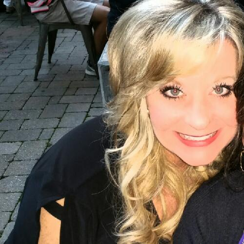 Courtney Clayton