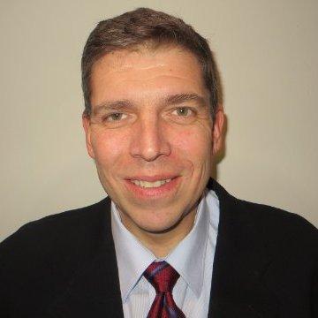 John DiGiorgio