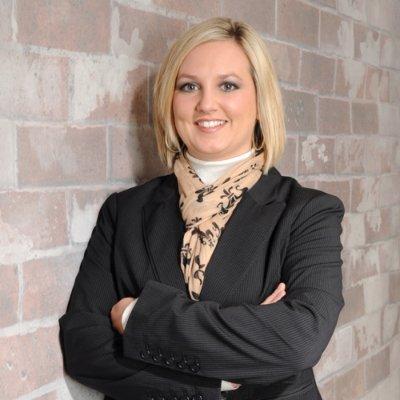 Jessica Lovejoy, CPA
