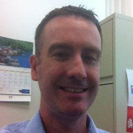 Curt McQuellon
