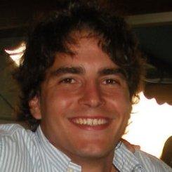 Nicolas Pino