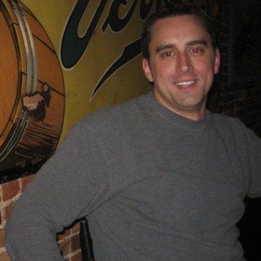 Tim Kapelanski