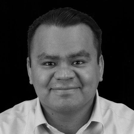 Jorge O. Ramirez