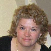 Julie Evans Mera