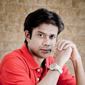 Balakrishnan Subramanian