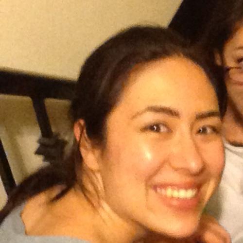 Nicole Kato, MS, EIT