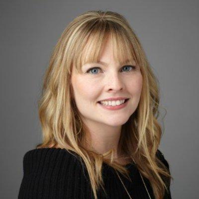Kristin Lochheed