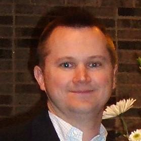 Daniel Pikora