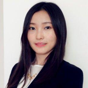Yingru (Jessica) Jiang
