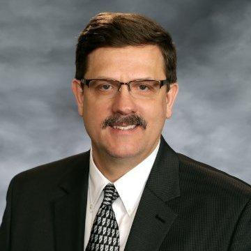 Dave Boldery