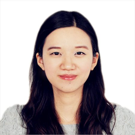 shanshan Jin