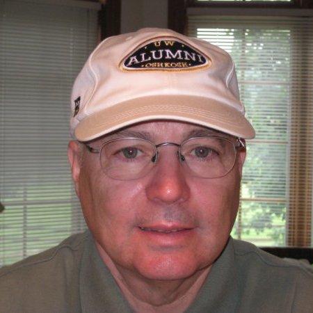 Walt Busalacchi