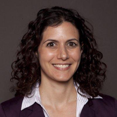 Rebecca Torene