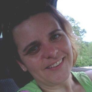 Angela Waterman