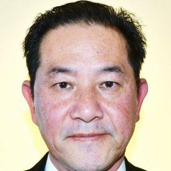 Yoshiaki Shinjo