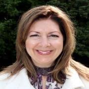 Maureen Provost