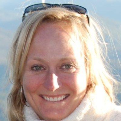 Michelle Ahlquist