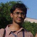 Sarath Rami