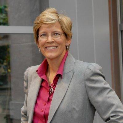 Deb Kirkhuff