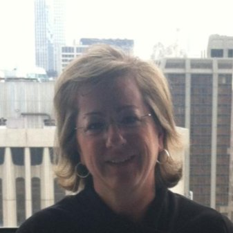 Sharon Beeby