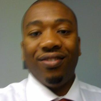 Amadou Salla Diop
