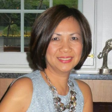 Lorna Casamayor