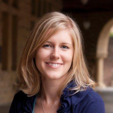 Ann Majewicz