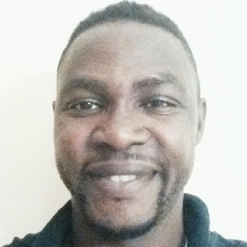 Ekene Obidigbo