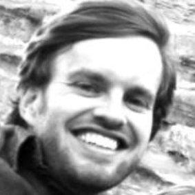 Sam Hoffman