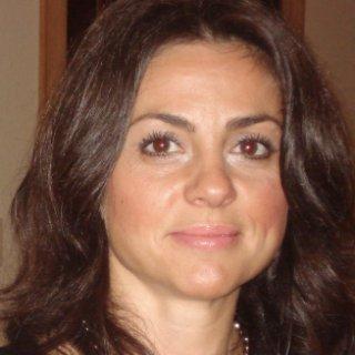 Albena Gatev
