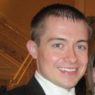 Brian Bartels, CPA, MBA